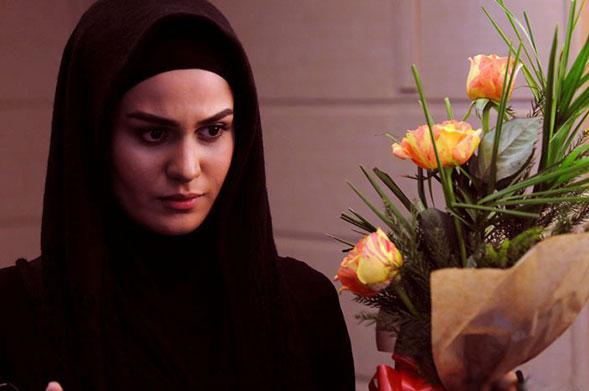 عکس های زیبا از رز رضوی همسر جدید محمدرضا شریفی نیا | WwW.BestBaz.RozBlog.Com