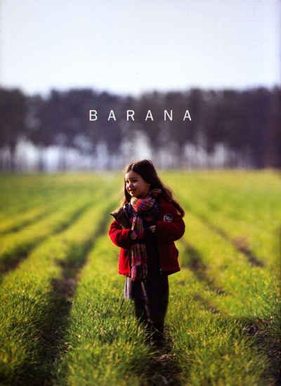عکسی از بارانا دختر بنیامین بهادری | WwW.BestBaz.IR