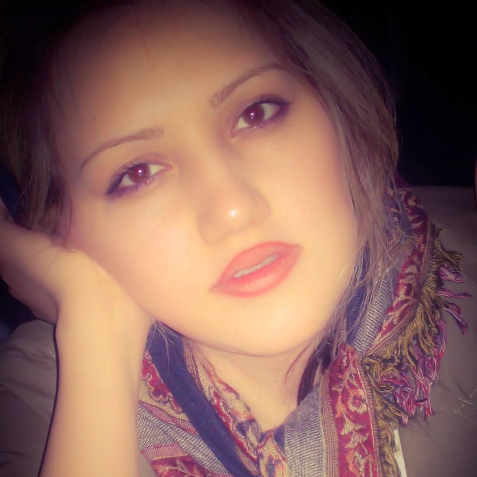 کانال تلگرام عکس دختر ایرانی