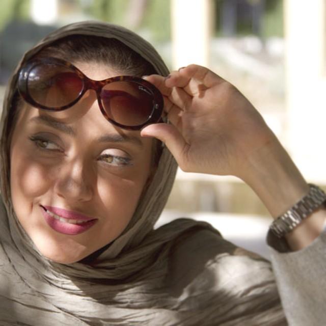 سری جدید عکسهای بهاره کیان افشار در خرداد 93 | WwW.BestBaz.IR