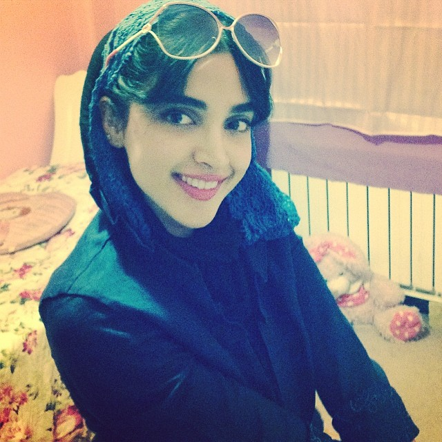 دانلود آهنگ جدید ایرانی علیرضا طلیسچی