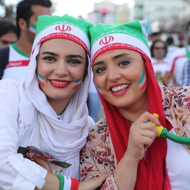 To tasvir bazigarane mard aks lokht bazigaran zan irani good picture