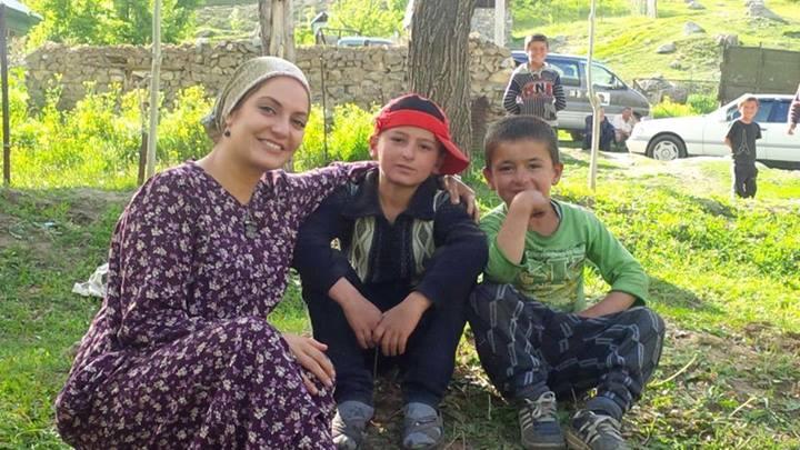عکسهای مهناز افشار در فیلم معلم خرداد 93   WwW.BestBaz.IR