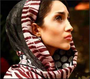 جدیدترین عکس های خاطره اسدی 91 + بیوگرافی | WwW.BestBaz.RozBlog.Com