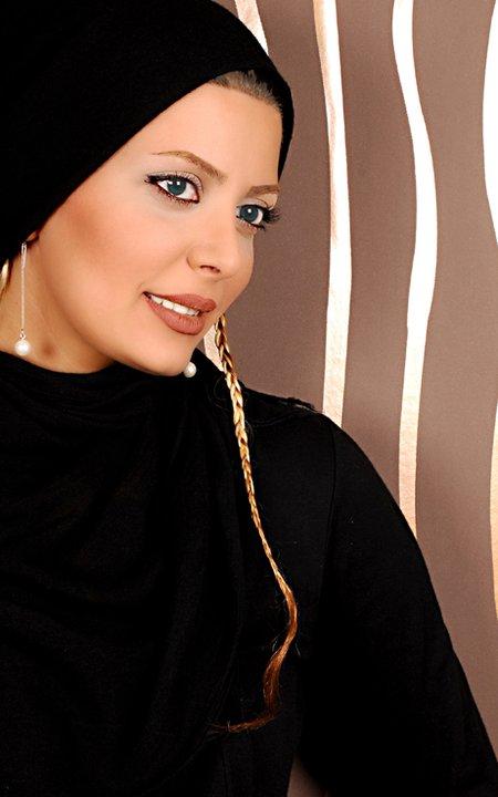 عکس های سپند امیرسلیمانی و همسرش مارال آراسته | WwW.BestBaz.RozBlog.Com