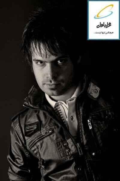 کد آوای انتظار آهنگ سهم من از ماهان بهرام خان | WwW.BestBaz.IR