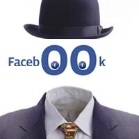 فهمیدن Invisible بودن افراد در فیس بوک | WwW.BestBaz.IR