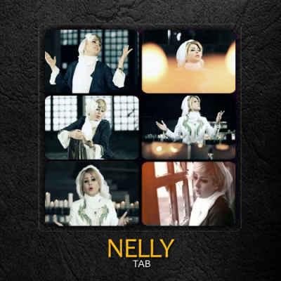 متن آهنگ تب از Nelly | WwW.BestBaz.IR