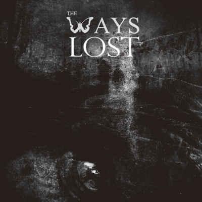 متن آهنگ گمشده از The Ways | WwW.BestBaz.IR