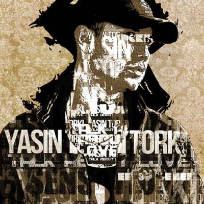 متن آهنگ از عشق صحبت کن از یاسین ترکی | WwW.BestBaz.IR